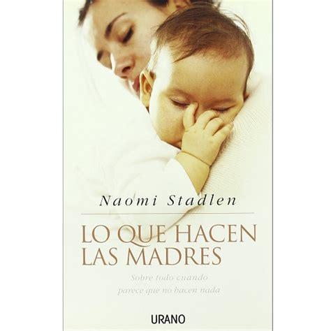 libertad y lmites amor 8425424852 crianza natural productos el libro de julieta