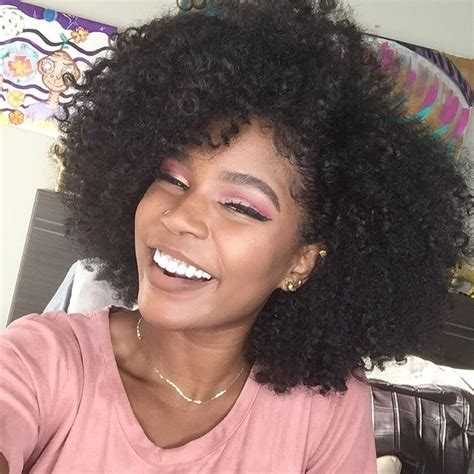 african american hairstyles instagram see this instagram photo by nymcfly afro hair curly