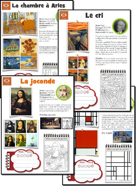 lanalyse du rcit histoire de l art l oeuvre d art de la semaine