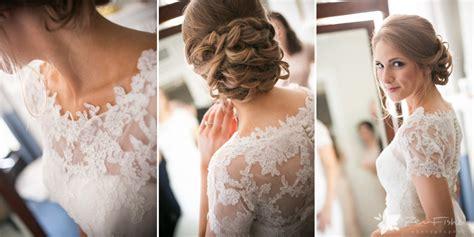 israeli wedding hair ashira avi an orthodox jewish wedding at boston s