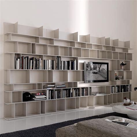 libreria porro porro libreria porro librerie pframe with porro