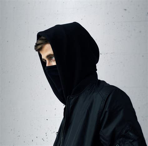biography alan walker alan walker the spectre instrumental instrumentalfx