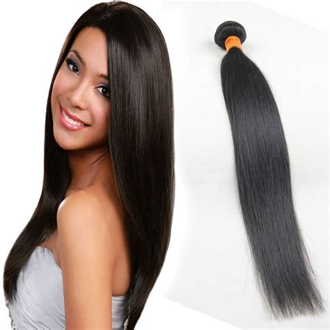 belle 100 tangle free premium human hair 18 color 1 100 tangle free premium human hair 18 full head 20 100