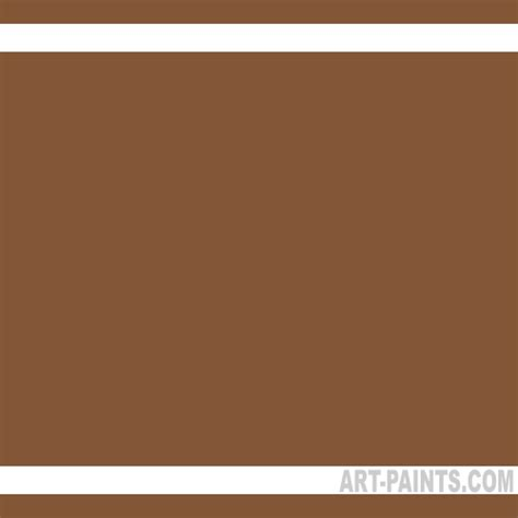 burnt umber reddish brown pigment set paints 1089 burnt umber reddish brown paint burnt