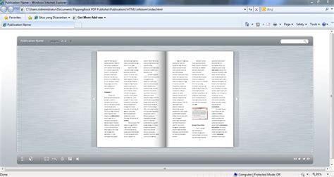 format gambar yang sering digunakan di internet blog lipi