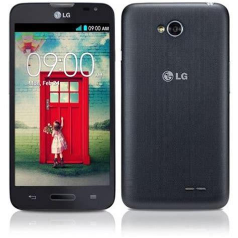 Handphone Lg L70 Dual טלפון סלולרי lg l70 d320f מפרט טכני זאפ