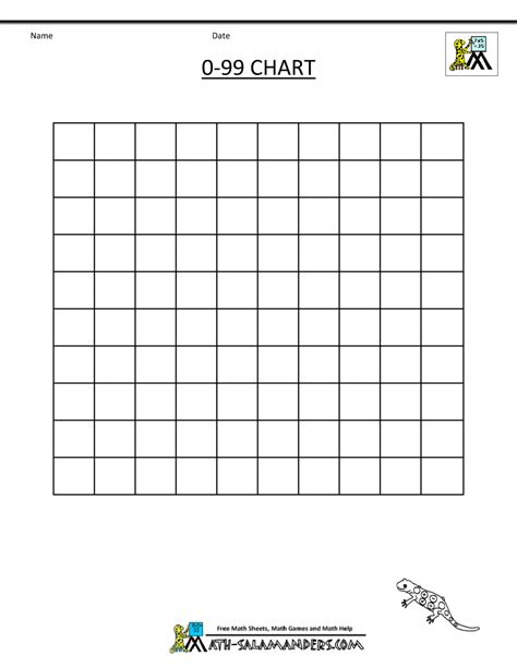 5 best images of weekly log sheets printable weekly