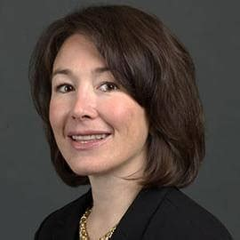 Stanford Mba Accounting Recorded Lectures by Safra A Catz Stanford Graduate School Of Business