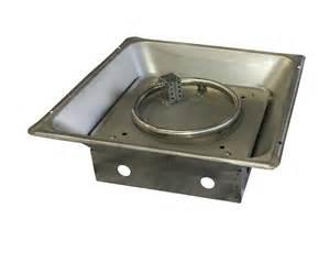 Patio Heater Spares Hiland Regulator Prior To 2008 Patio Heater Parts Az Patio Heaters And Replacement