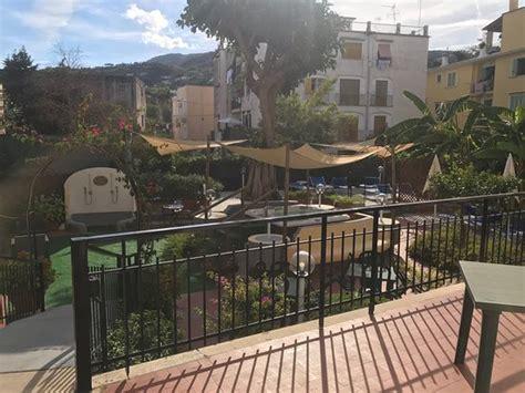 hotel conte ischia porto hotel conte ischia porto italie voir les tarifs et