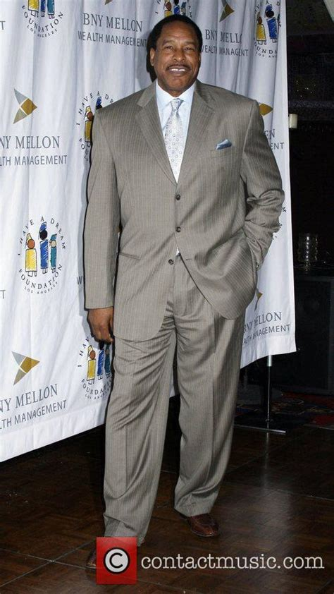 i have a dream house music dave winfield i have a dream foundation los angeles 12th annual gospel brunch held