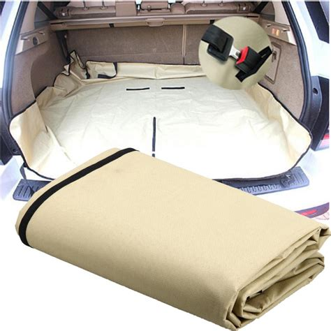 back seat car covers for dogs travel hammock car seat cover pet car auto travel hammock back seat cover cat