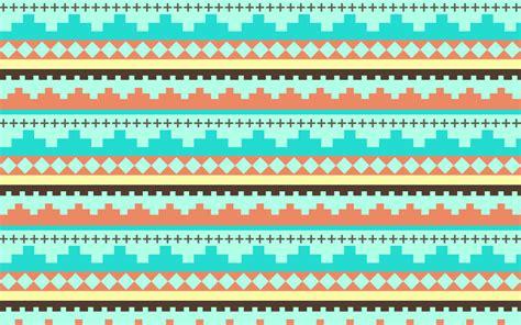 wallpaper tribal pattern green april s land tribal pattern