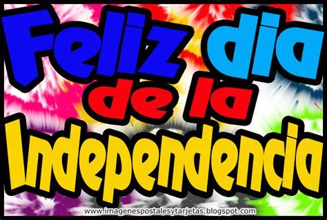 Imagenes Feliz Dia De La Independencia | feliz dia de la independencia imagenes de independencia