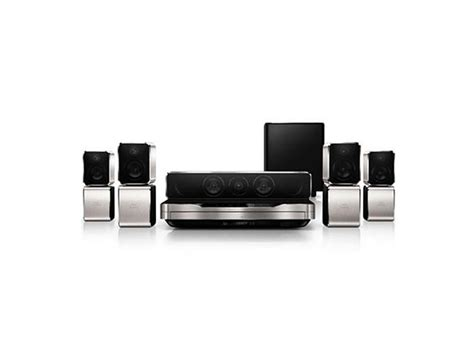 Home Theater Electronic City electronic city philips home theatre htb9550