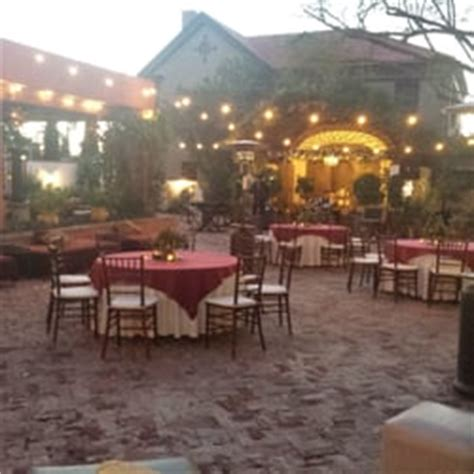 stillwell house and garden venues event spaces tucson az united states yelp
