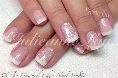 wedding nail jakarta wedding nails gallery wedding dress decoration and refrence