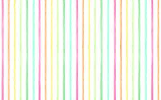 pics photos baby boy striped pattern wallpaper picture