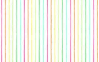 Striped Desktop wallpaper   855445