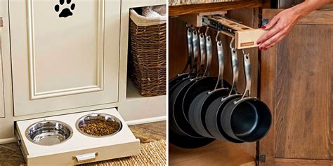 idee cucina piccola cucina piccola 20 geniali idee salvaspazio per sfruttare