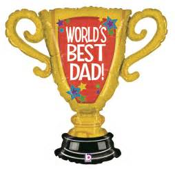 Worlds best dad trophy quotes lol rofl com