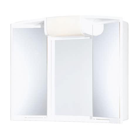 spiegelschrank jokey jokey spiegelschrank angy weiss kaufen
