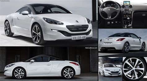 peugeot cars 2013 2013 peugeot rcz wiring diagrams wiring diagram schemes