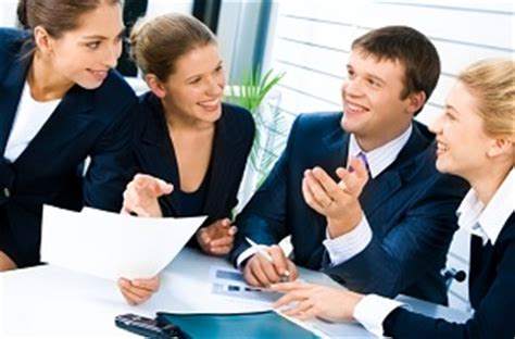 interview questions to help you learn about teamwork skills guamtemps