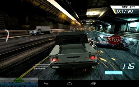nfs most wanted apk free need for speed most wanted apk free of apk