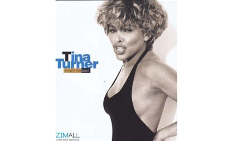 the best tina turner tina turner simply the best world zimall