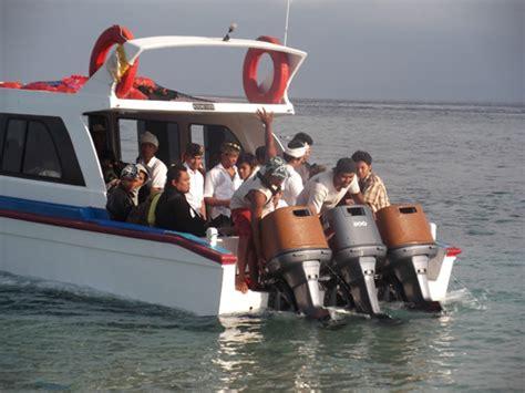 boat dwi manunggal dwi manunggal fast boat paket tour murah nusa penida
