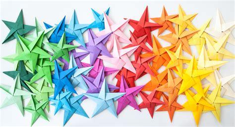 Basteln Sternen by Mit Dieser 1 Sache Kannst Du Die Sch 246 Nsten Sterne Basteln