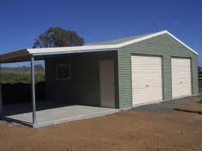 sheds and garages keywords sheds and garages