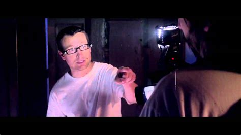movie insidious part 1 insidious spectral sightings part 1 youtube