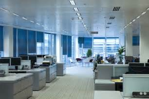 preventing thefts from offices avs systems inc