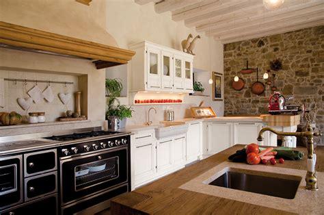secchiaio cucina cucine classiche su misura gover sr