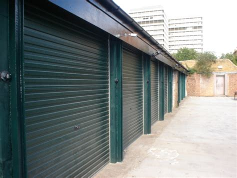 Garages For Rent Classifieds by Lock Up Garages Available For Rent Colwith Road
