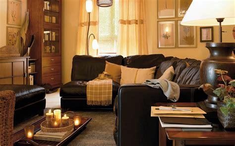 domicil wohnen runder esstisch wei 223 aus der neuen home kollektion