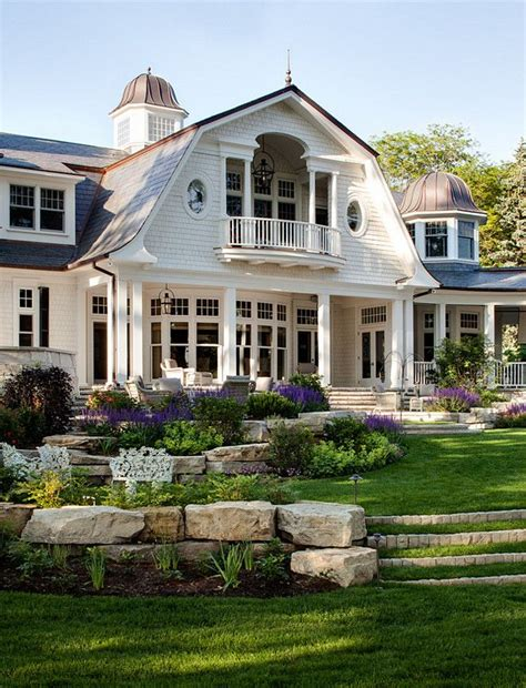 26 best images about charleston style exteriors on 25 best ideas about dutch colonial homes on pinterest