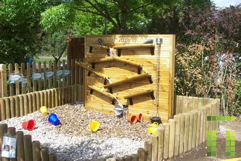 backyard water play 587 best images about preschool outdoor ideas on pinterest
