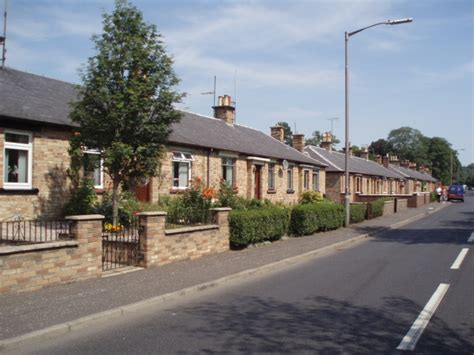 3 Bedroom House by Lugar East Ayrshire Wikipedia