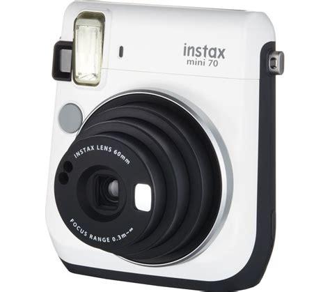 Lensa Kamera Dslr Fujifilm cari info harga kamera digital kamera dslr slr