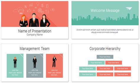 teamwork powerpoint template teamwork powerpoint template presentationdeck