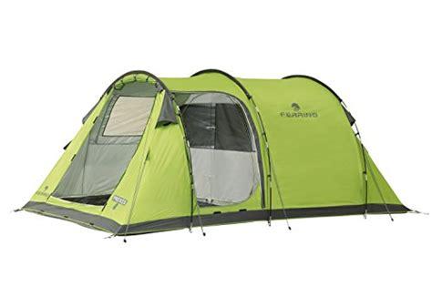tende da ceggio ferrino prezzi tenda 4 posti ferrino usato vedi tutte i 80 prezzi