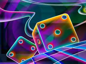 colorful themes cool colorful 3d wallpapers weneedfun