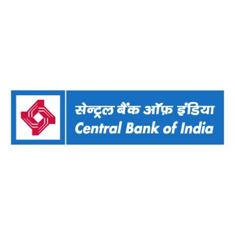 central bank of india central bank of india 1911 vector logo