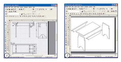design journal solidworks cad floor plan software reviews thefloors co