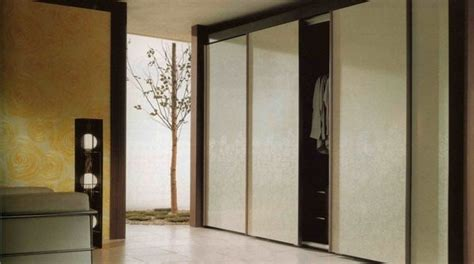 8 Sliding Closet Doors Our Sliding Closet Doors Yelp