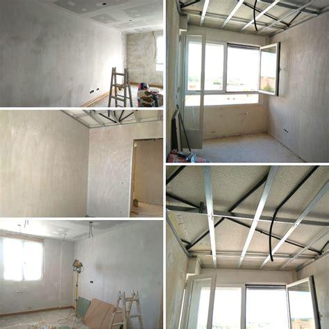 Lu Downlight Interior renovando la iluminaci 243 n de la casa con led ledbox news