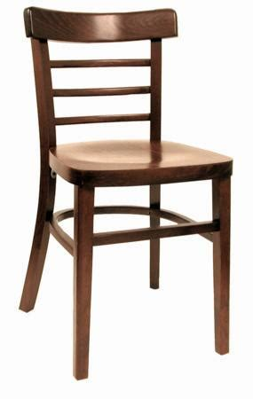 Cheap Ladder Back Chairs by Economy Ladder Back Chair Se05c Commercial Restaurant